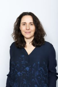 jocelyn blumberg psychologist